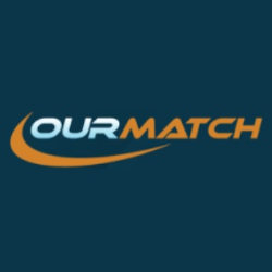 Our Match Kodi Addon
