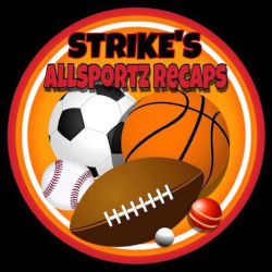 Strike's AllSportz Recaps Kodi Addon