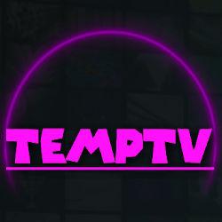 TempTV Kodi Addon