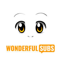 WonderfulSubs Kodi Addon