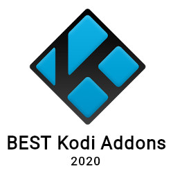 BEST Kodi Addons List