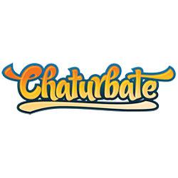 Chaturbate Kodi Addon