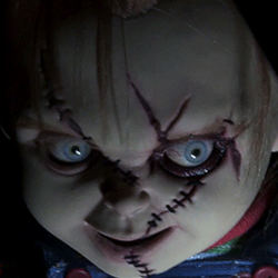 Chucky Video Kodi Addon