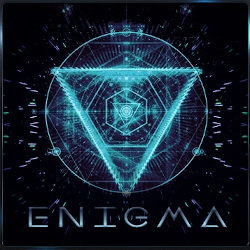 Enigma Kodi Addon