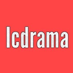 IcDrama Kodi Addon