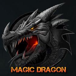 The Magic Dragon Kodi Addon