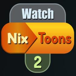 WatchNixtoons2 Kodi Addon