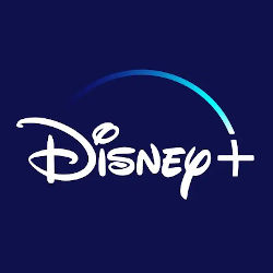 Disney Plus Kodi Addon (Disney+)