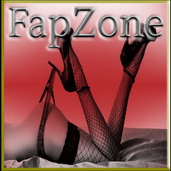 FapZone Kodi Addon