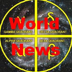 Gamma Quadrant Kodi Addon