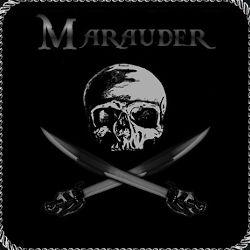 Marauder Kodi Addon (Movies & TV Shows)