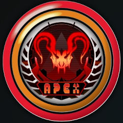 Apex Kodi Addon (Movies & TV Shows)