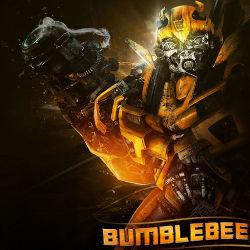 Bumblebee Kodi Addon
