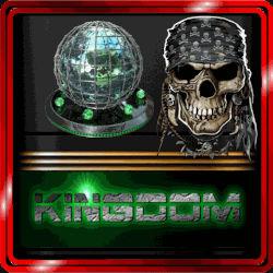 Kingdom Kodi Addon
