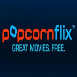 Popcornflix Kodi Addon