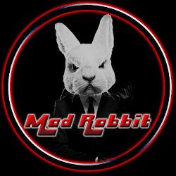 Mad Rabbit Kodi Addon