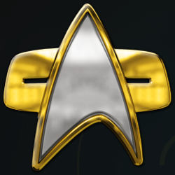 DS9 V2 Green Kodi Addon