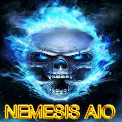 Nemesis AIO Kodi Addon