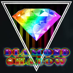 Diamond Shadow Kodi Addon