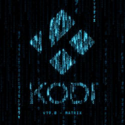Kodi 19 Matrix released: Features, Download and more