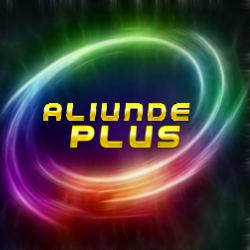 Aliunde Plus Kodi Addon