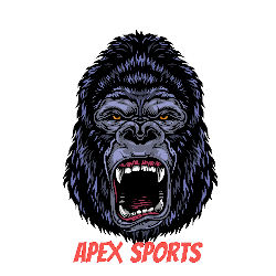 ApeX Sports Kodi Addon