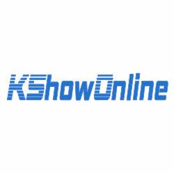 KShowOnline Kodi Addon