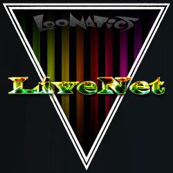 ACME LiveNet Kodi Addon