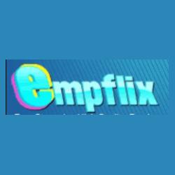 Empflix Kodi Addon