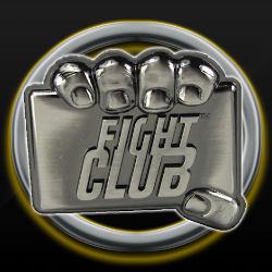 Fight Club Kodi Addon