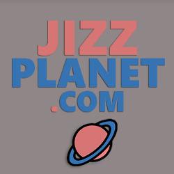 Jizz Planet Kodi Addon