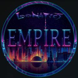 Loonatics Empire Kodi Addon