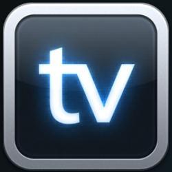 PVR IPTV Simple Client Kodi Addon