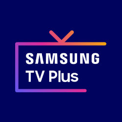 Samsung TV Plus Kodi Addon