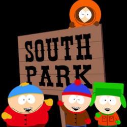 South Park Kodi Addon