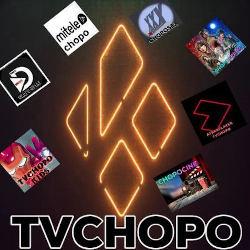 TV Chopo Kodi Addon