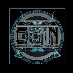 Odin Kodi Addon