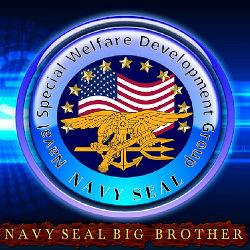 Navyseal Big Brother Kodi Addon