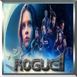 Rogue One Kodi Addon