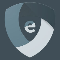 EZ Maintenance Kodi Addon