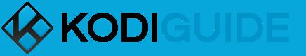 Kodi-Guide.com